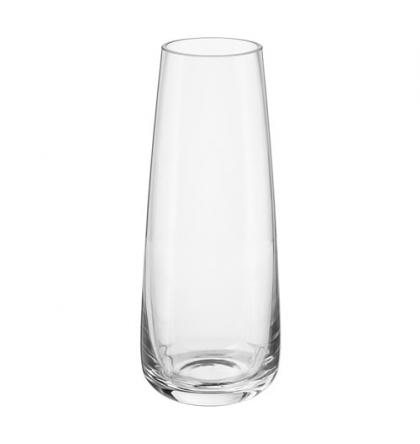 Vase soliflore 15 cm