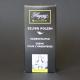 Crème silver polish Hagerty