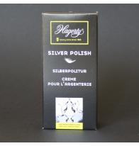 Crème silver polish argenterie Hagerty
