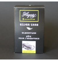 Pâte silver care argenterie Hagerty