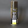 Silver spray Hagerty