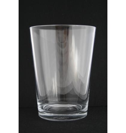 Vase rond 20 cm